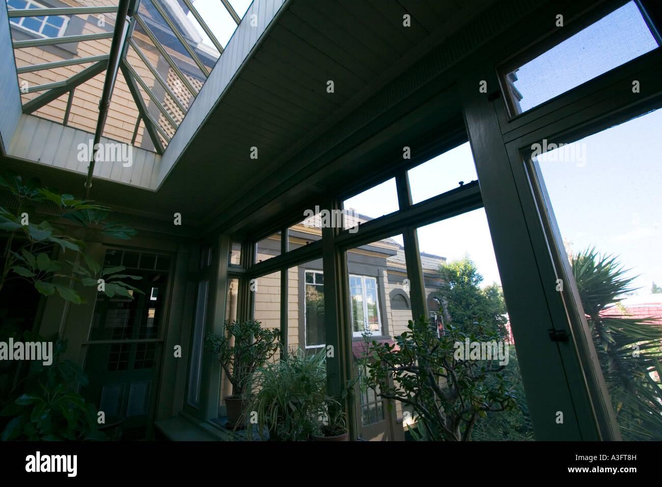 Erfreut Küche Und Bad Showroom San Jose Ca Bilder - Küchenschrank ...