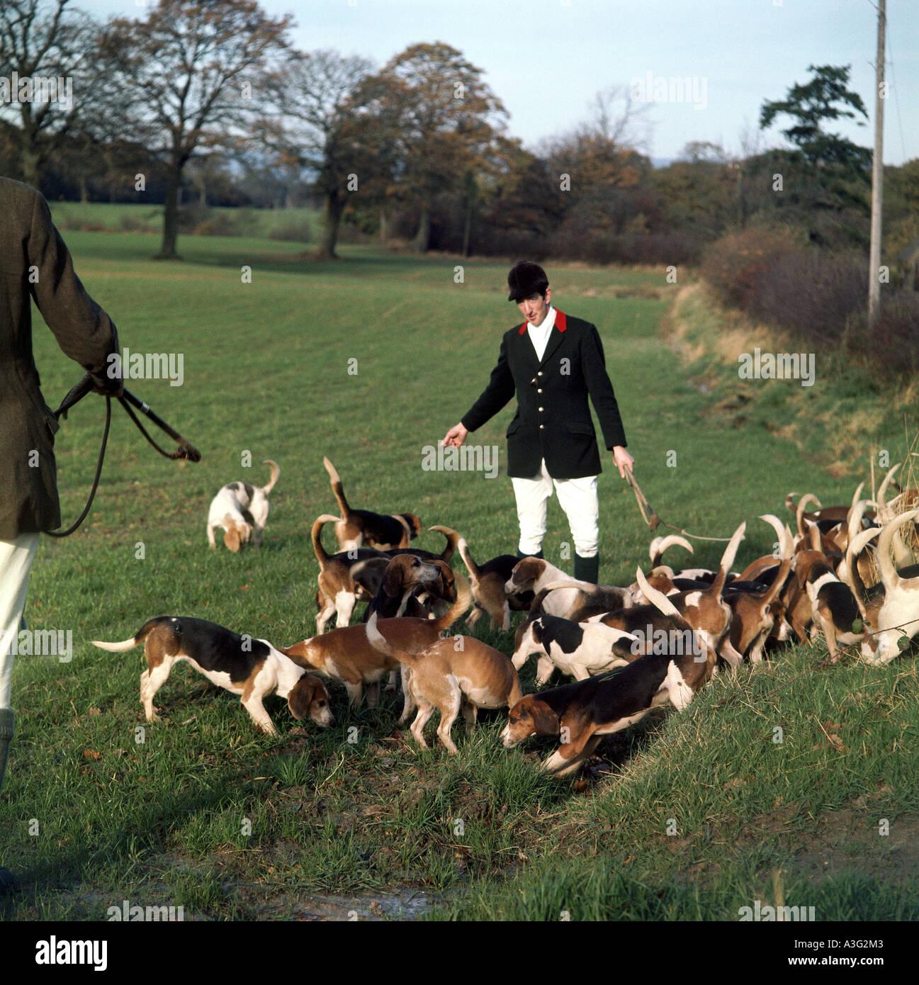 England 1950\'s Stockfotos & England 1950\'s Bilder - Alamy