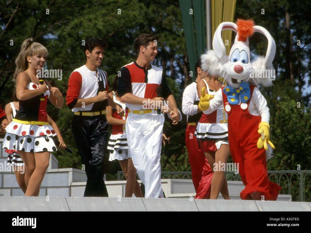 Schön Roger Rabbit Einem Disney Film Ist Der Eingerahmt ...