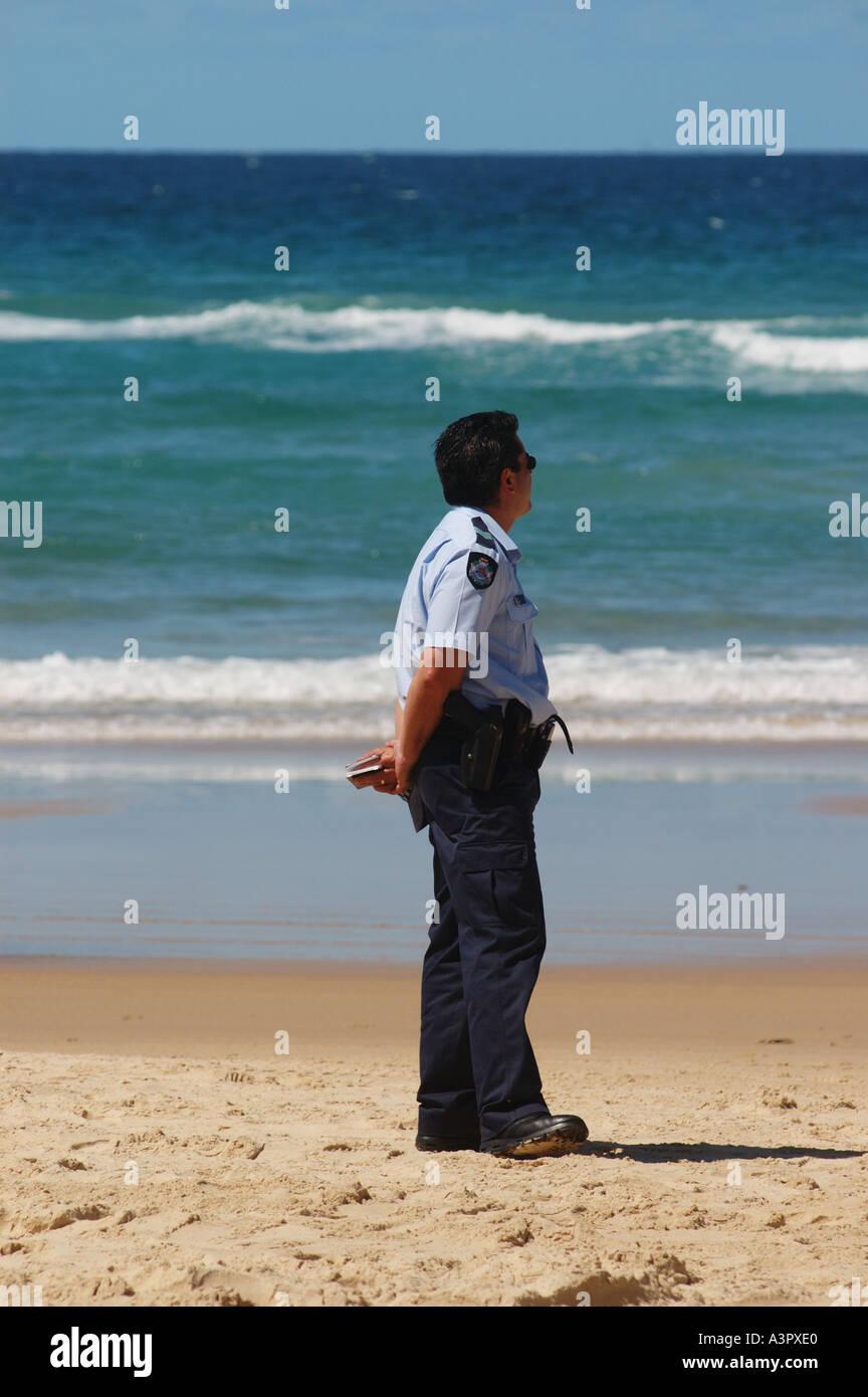 Polizei datiert Seiten australia