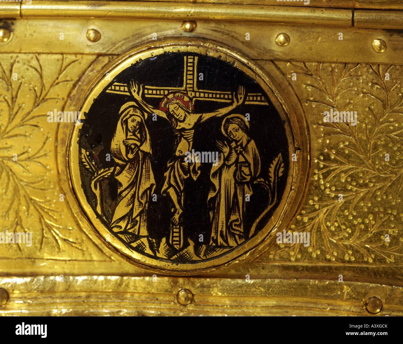 Liturgische Gegenstände