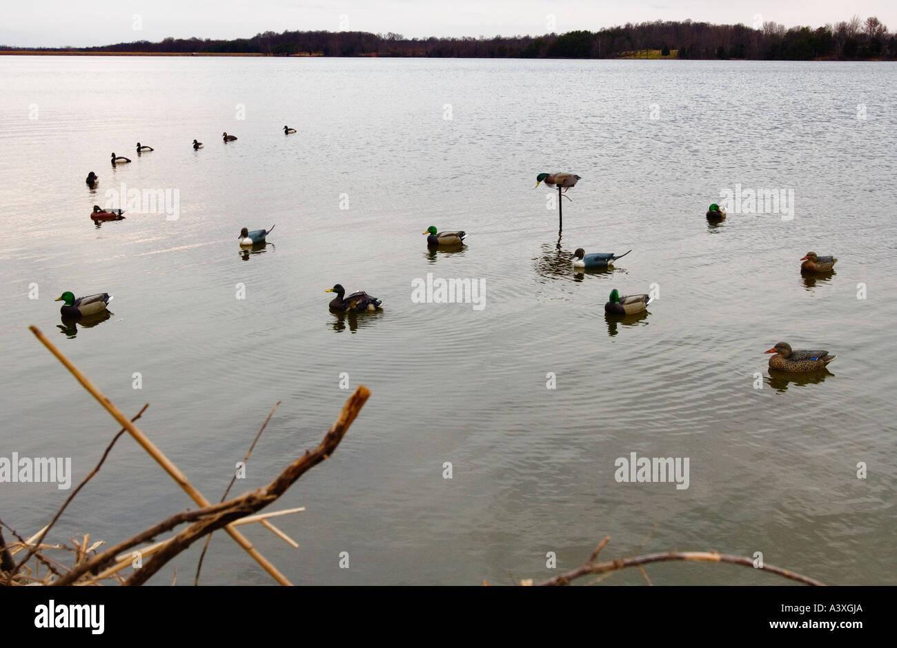 S Blind But He Stockfotos & S Blind But He Bilder - Seite 3 - Alamy