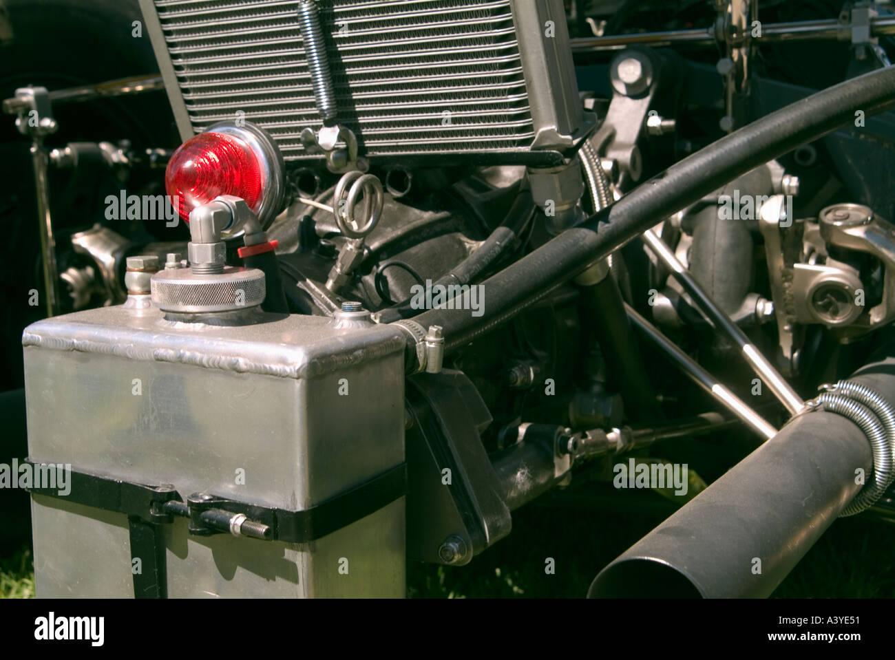 Ungewöhnlich Automobil Motorkomponenten Zeitgenössisch - Schaltplan ...