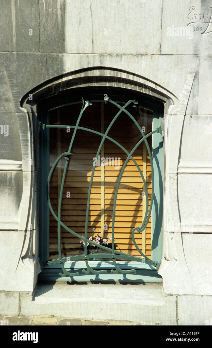 Fenster datieren Website