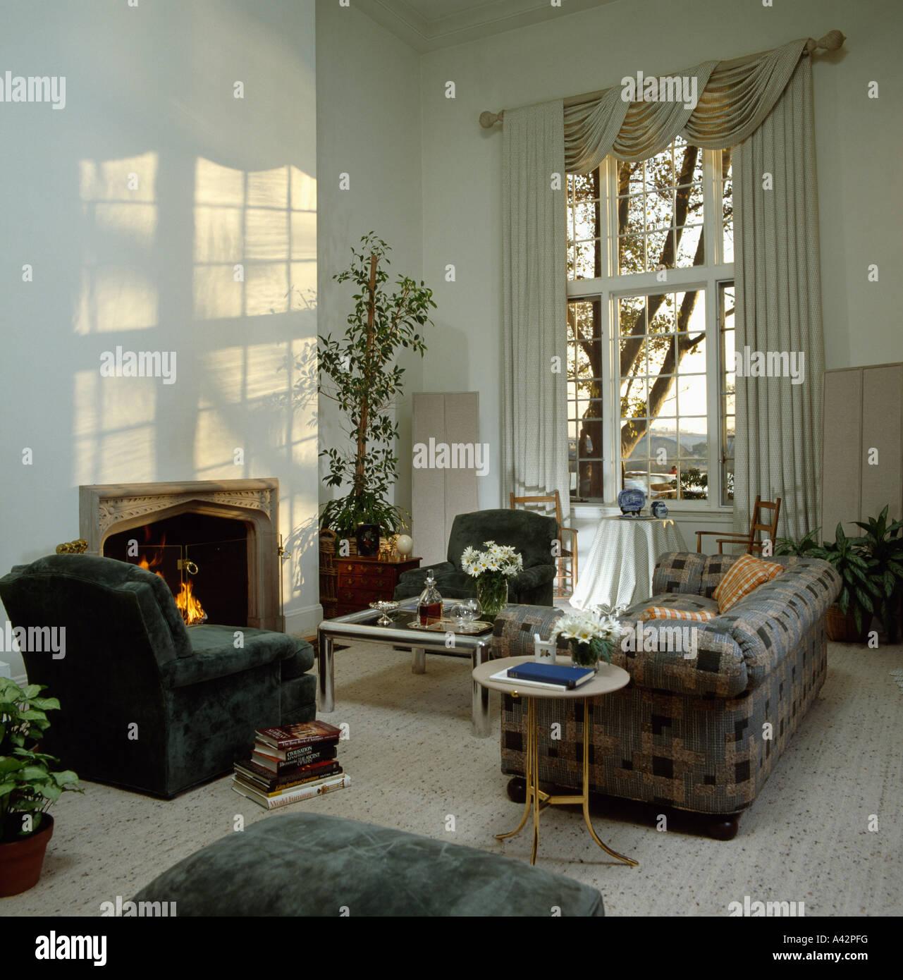 gartenhaus kamin bauen cheap gartenlaube selber bauen. Black Bedroom Furniture Sets. Home Design Ideas