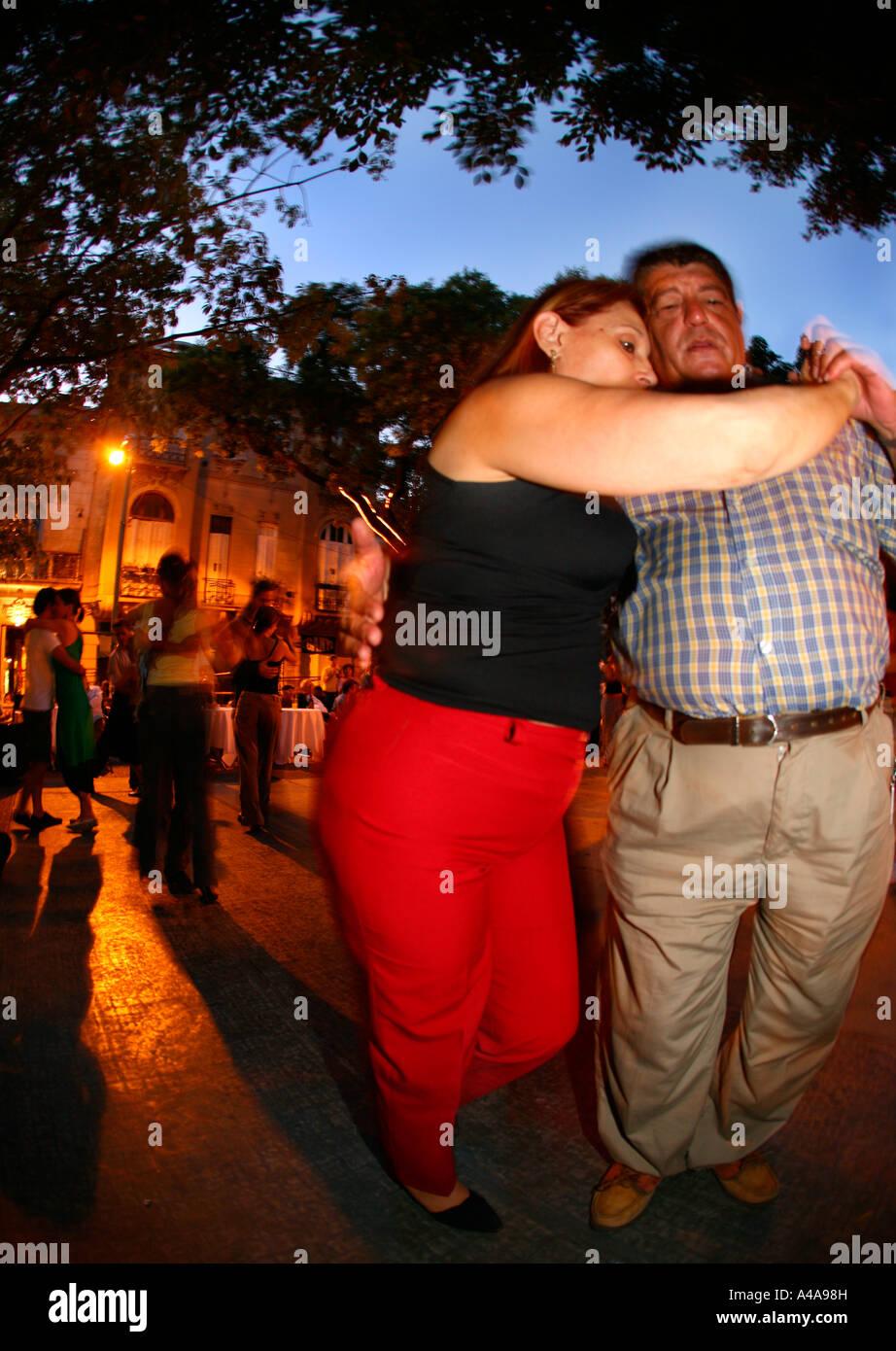 fette menschen tanzen