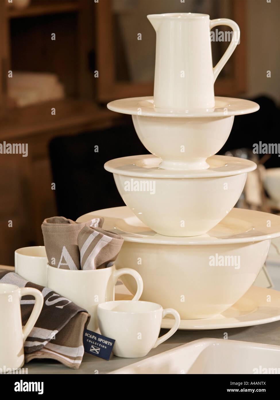Luxury Products Stockfotos & Luxury Products Bilder - Alamy