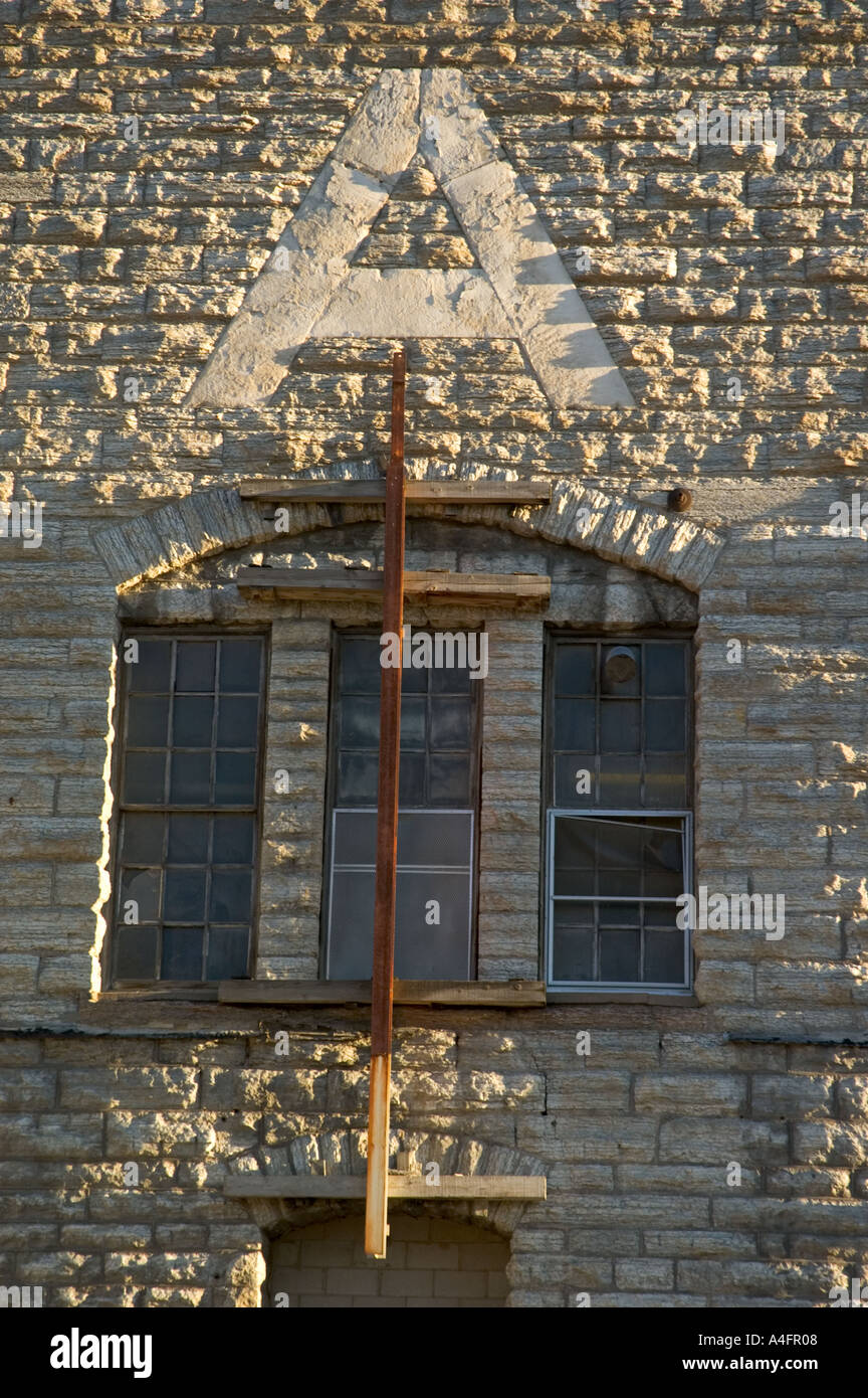Flour Mill Minneapolis Stockfotos & Flour Mill Minneapolis Bilder ...