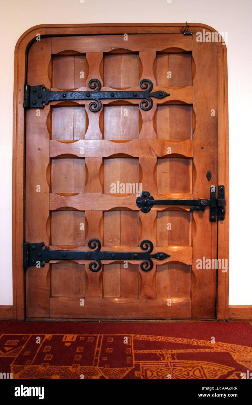 Türscharniere Für Holztüren