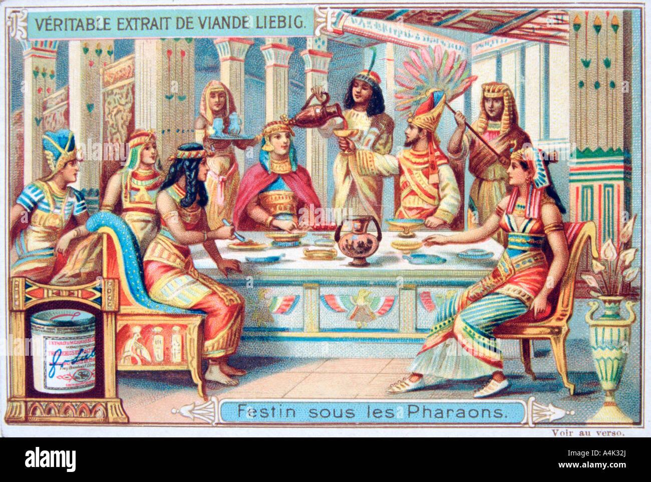 Dating pharaonischer Ägypter Best gay dating app europe