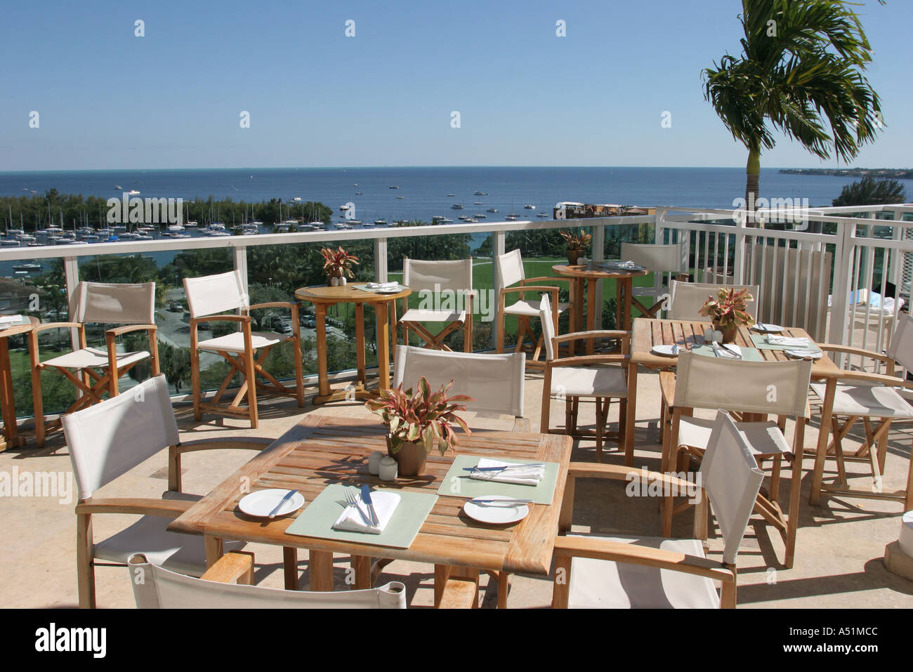Fl Hotels And Restaurants