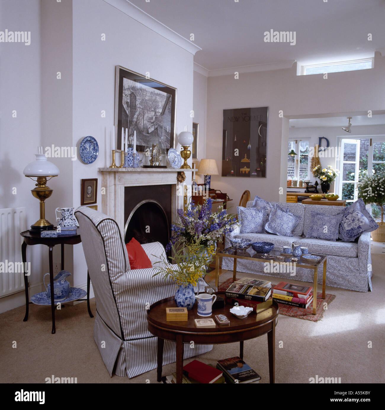 gartenhaus wei amazing deko fr gartenhaus innen neu. Black Bedroom Furniture Sets. Home Design Ideas