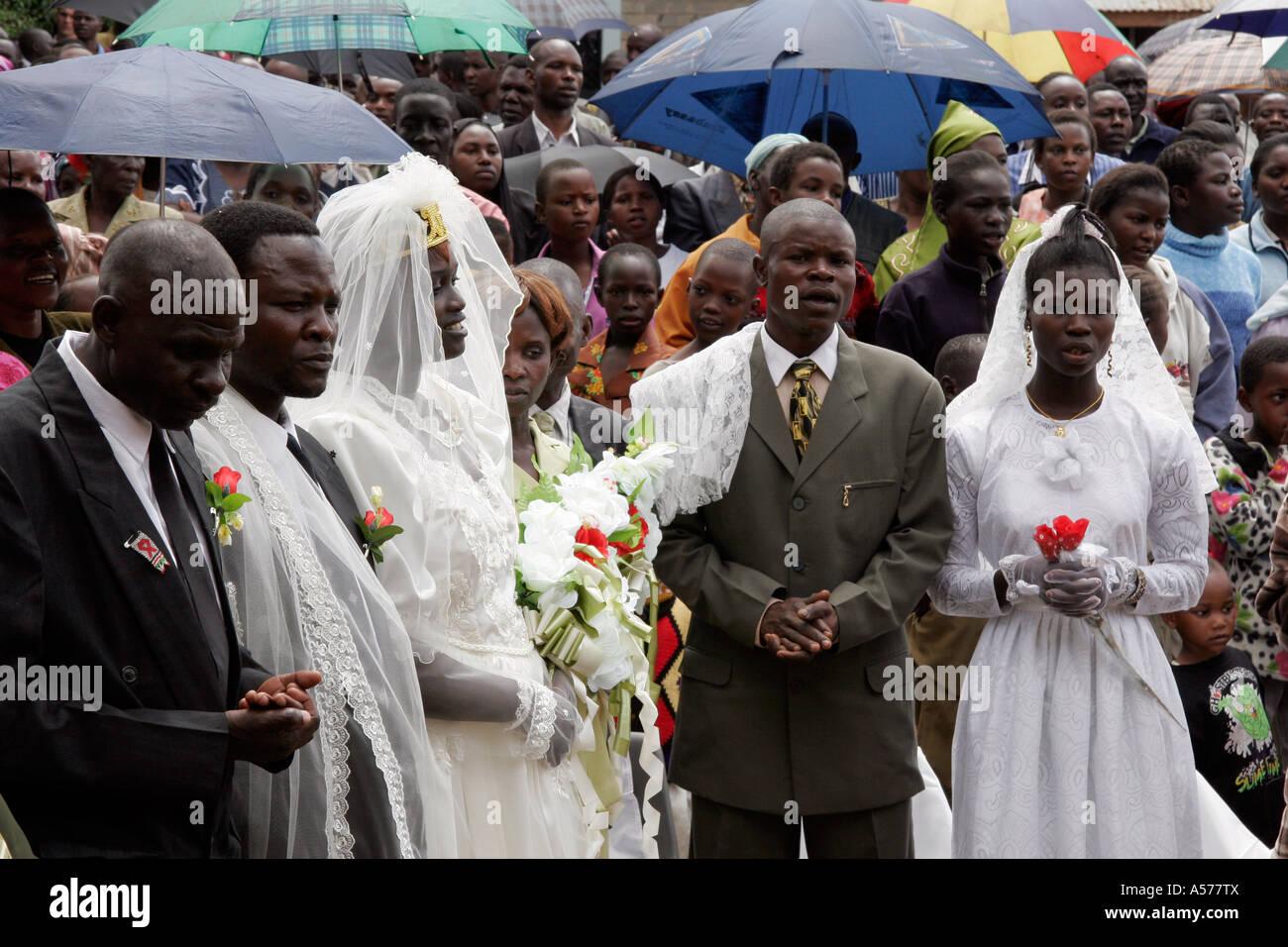 Verheiratete in kenya Wo bekomme ich einen Dating-Scan