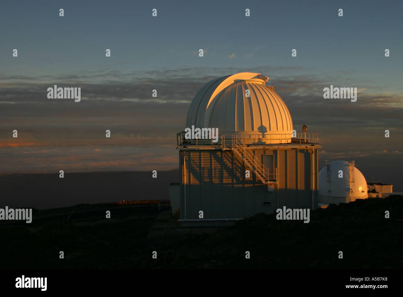 Foto newton teleskop wartet auf seinen einsatz klaus ahrens