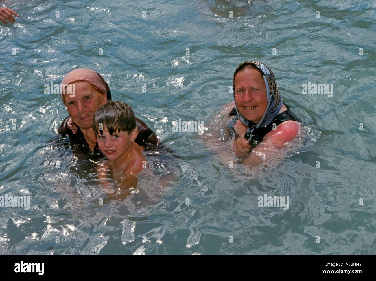 sex im öffentlichen schwimmbad