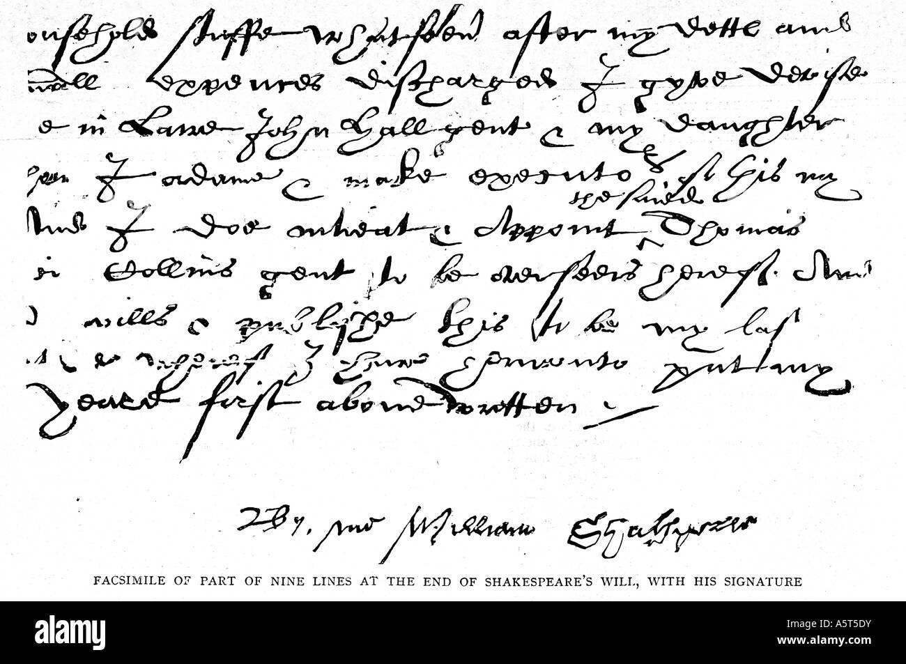 Großzügig Handschrift Linien Vorlage Zeitgenössisch - Beispiel ...