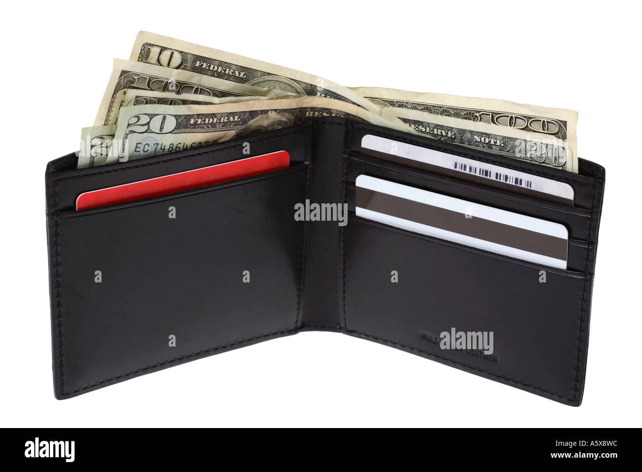 Ziemlich Brieftasche Kartenvorlage Bilder - Entry Level Resume ...