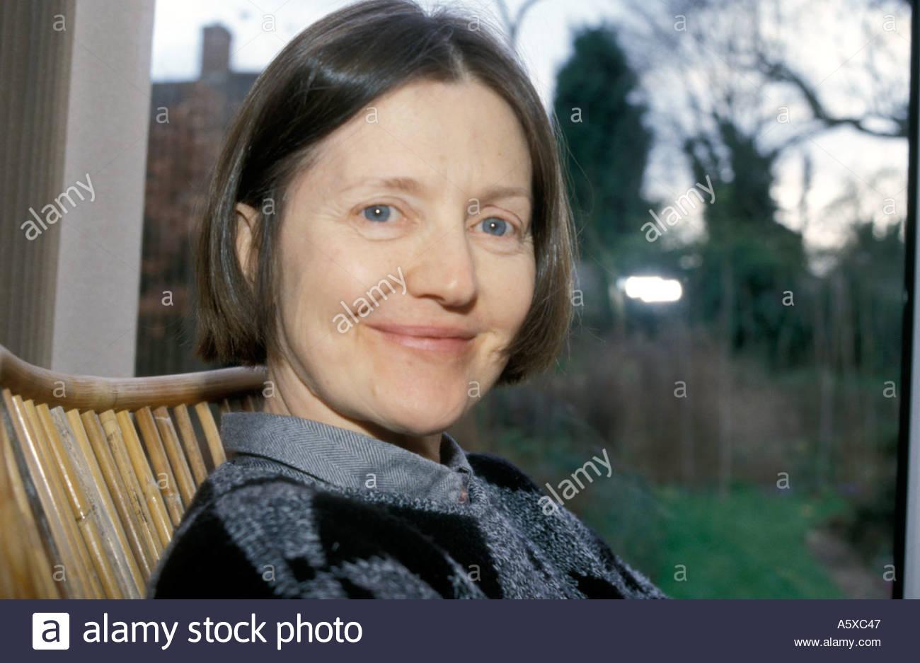 Facial (sex act)