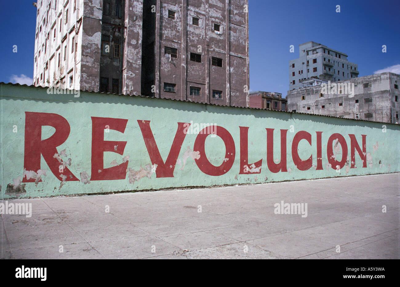 Havanna habana libre im letzten stockwerk 9