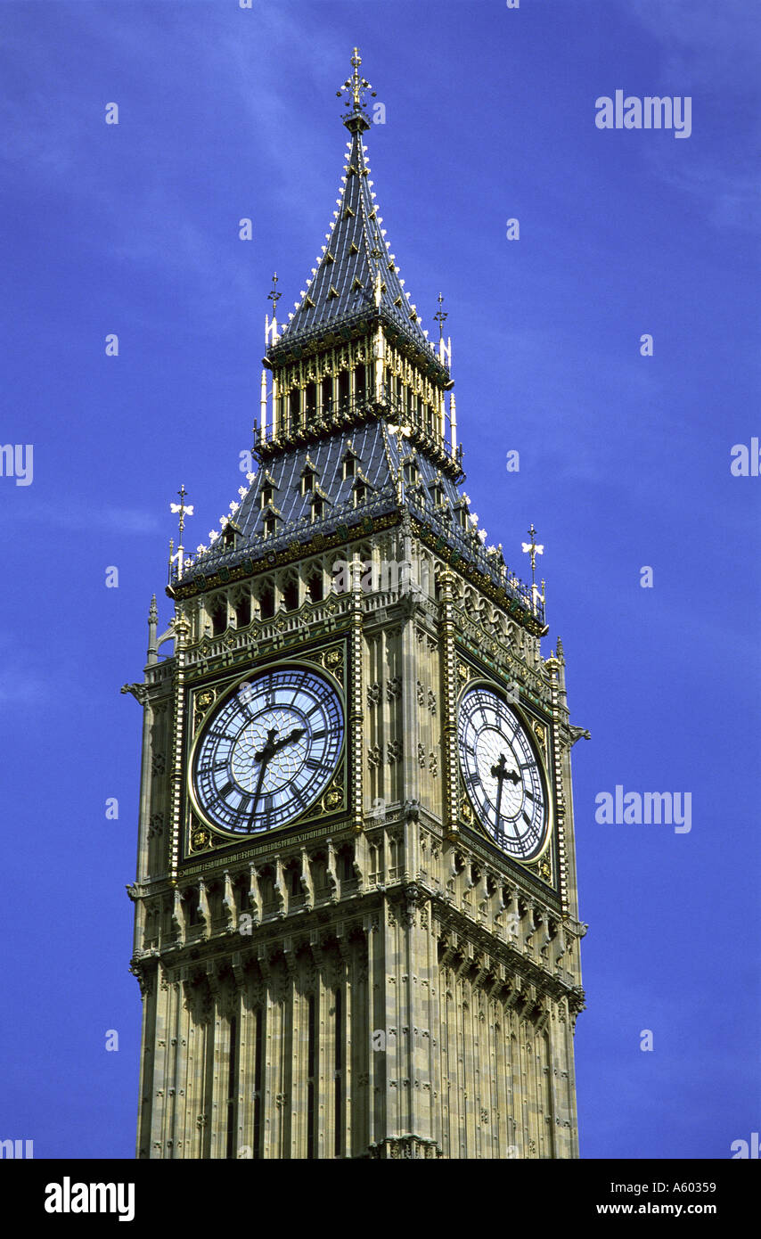 big ben new years eve stockfotos big ben new years eve. Black Bedroom Furniture Sets. Home Design Ideas