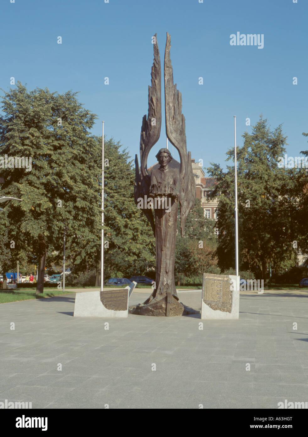 die kommunistische herrschaft in der nationalen erinnerung der slowakei