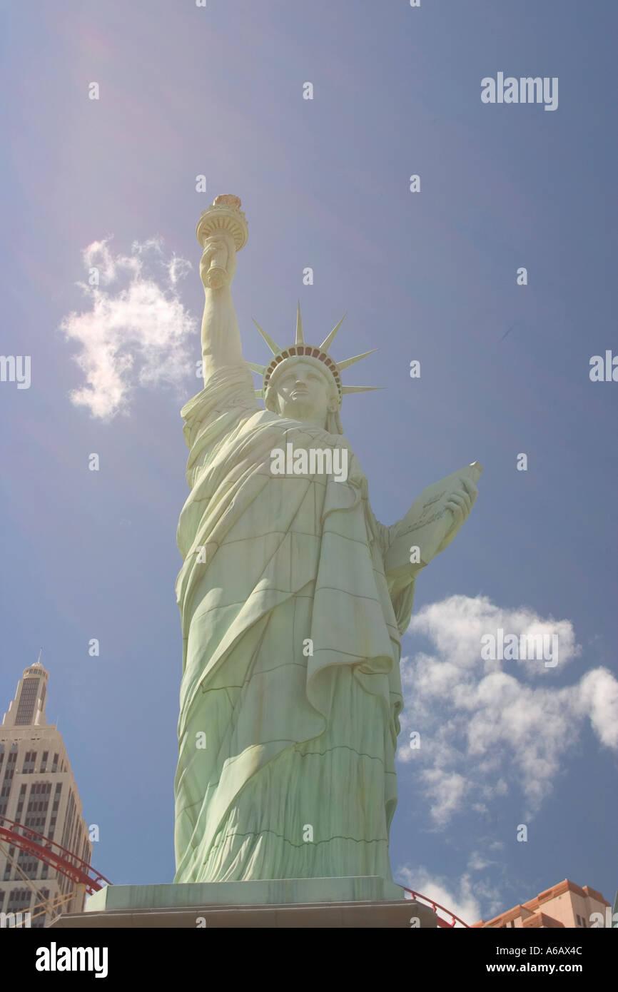 Ziemlich Freiheitsstatue Gesicht Färbung Seite Fotos - Malvorlagen ...