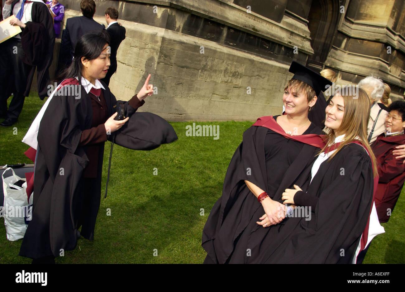 Ziemlich Rahmen Für College Abschluss Fotos - Benutzerdefinierte ...