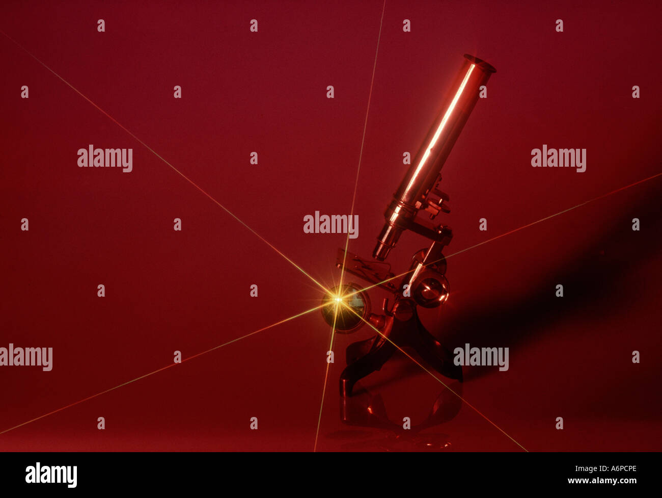 Brass Lighting Stockfotos & Brass Lighting Bilder - Alamy