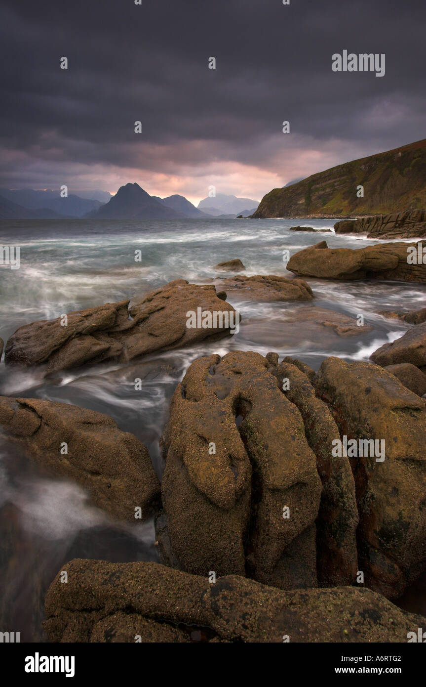 Geology Stockfotos Geology Bilder Alamy