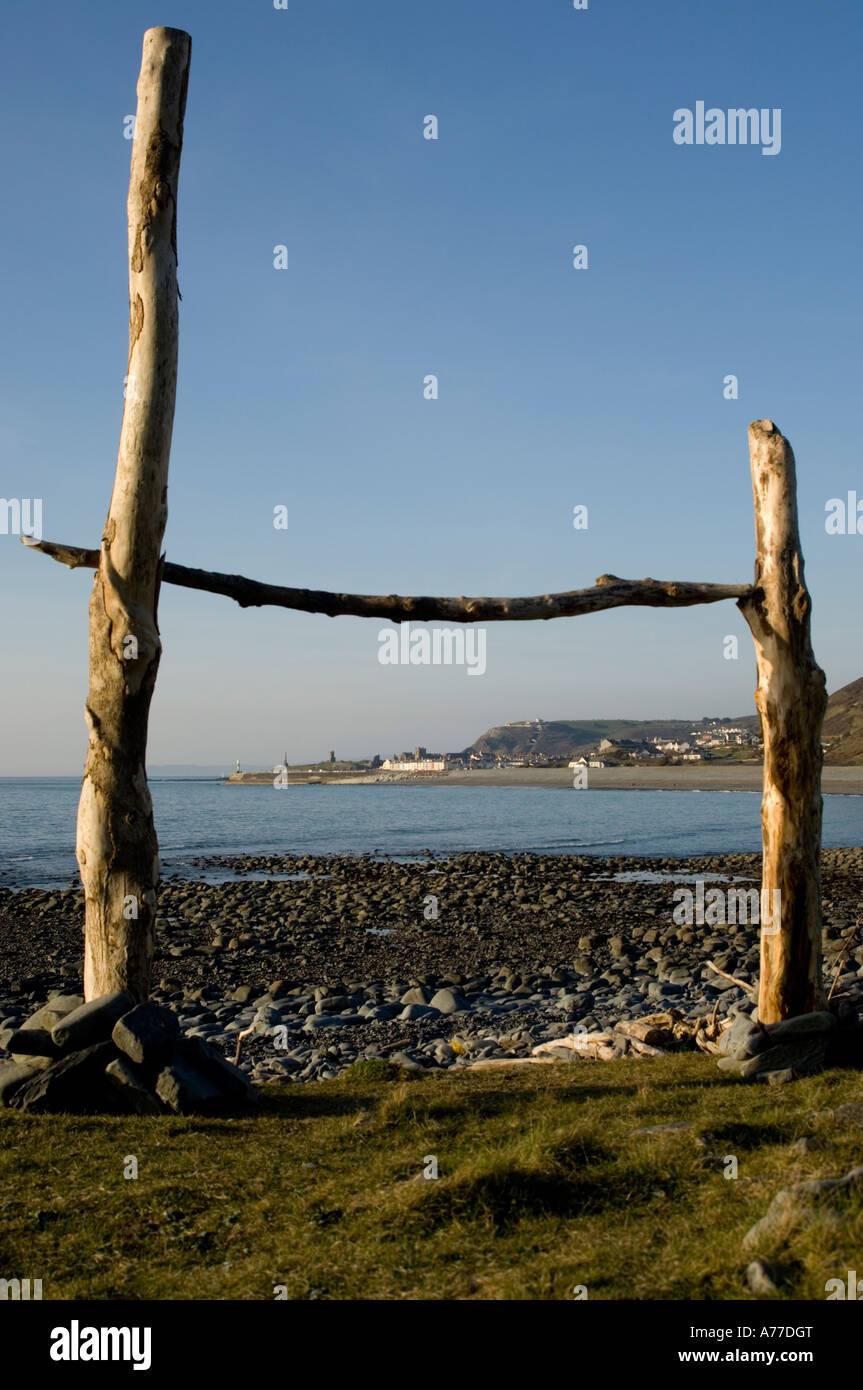 Berühmt Treibholz Rahmen Uk Fotos - Benutzerdefinierte Bilderrahmen ...