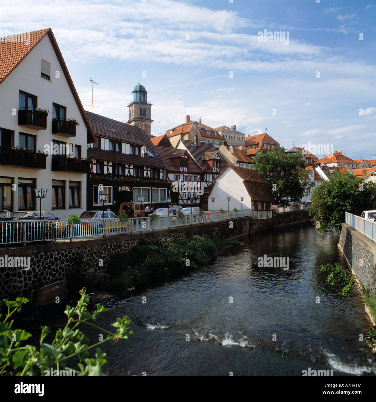 Beste Spielothek in Rutsweiler an der Lauter finden