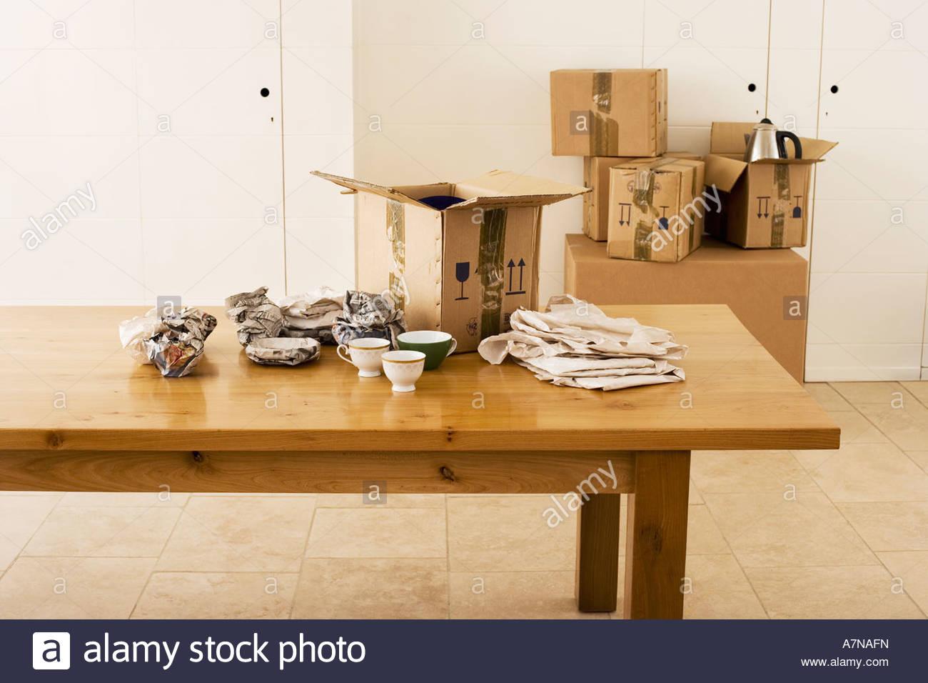 esstisch versiegeln gallery of holz versiegeln with esstisch versiegeln good durch sein. Black Bedroom Furniture Sets. Home Design Ideas