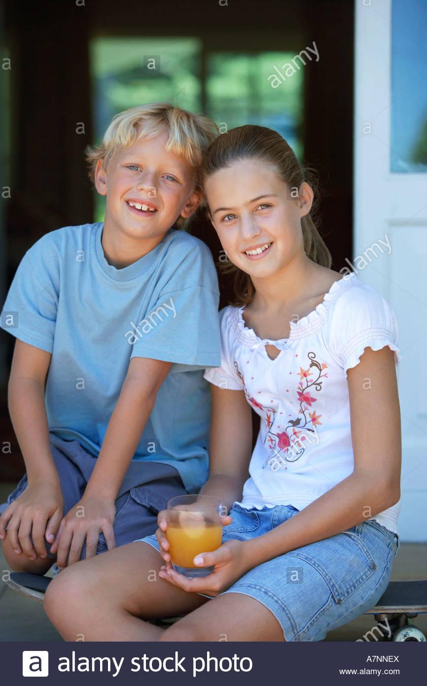 Dating eines Mädchens 9 Jahre älter als Sie Es ist ronnie von jedem