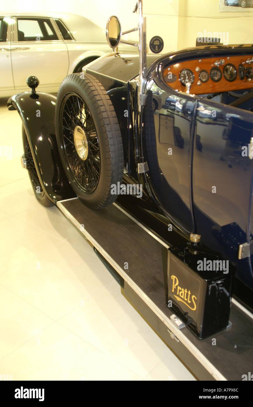 motorcar radiator stockfotos motorcar radiator bilder. Black Bedroom Furniture Sets. Home Design Ideas