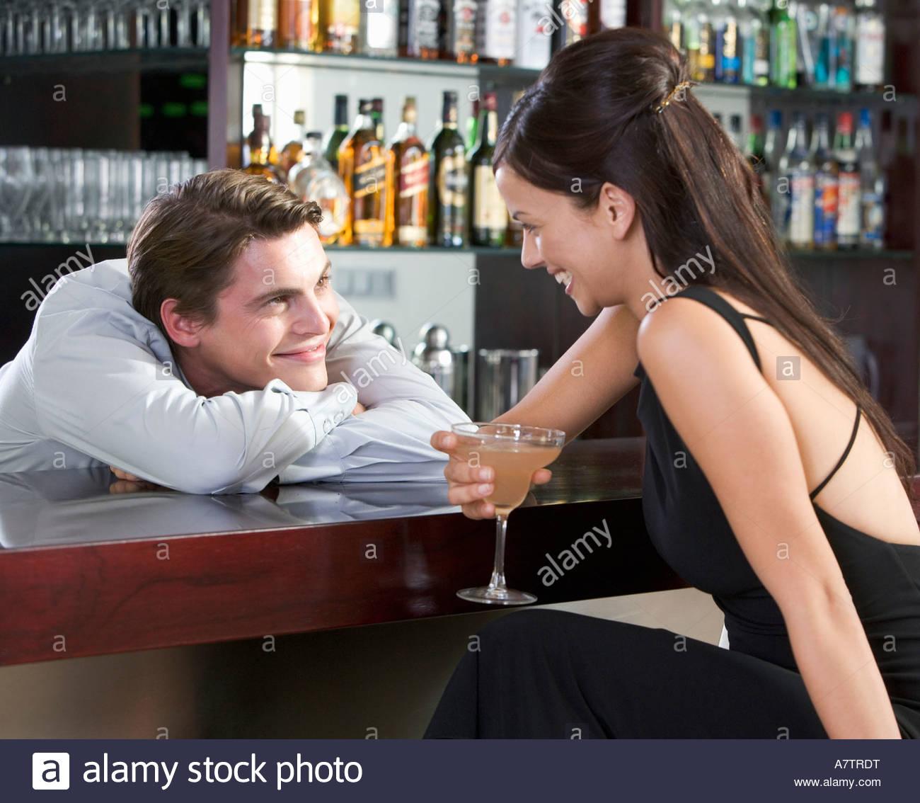 not present beste thai massasje oslo live cam sex ready help