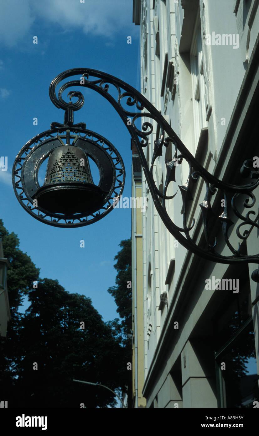 Beeindruckend Möbelhaus Hamburg Hamburg Das Beste Von Glocke Am Antiken Mö Im Modischen Stadtteil