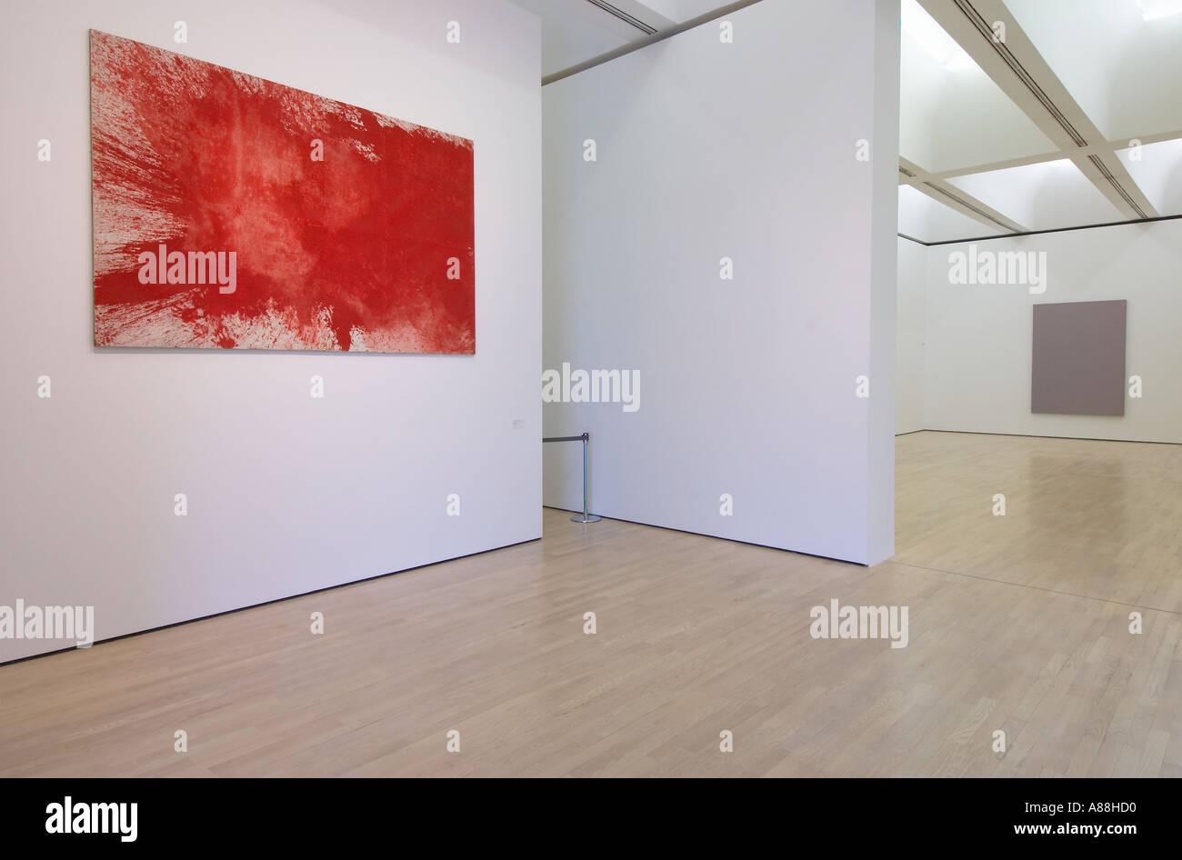 MART-Museum für moderne Kunst und zeitgenössische Kunst, Rovereto ...