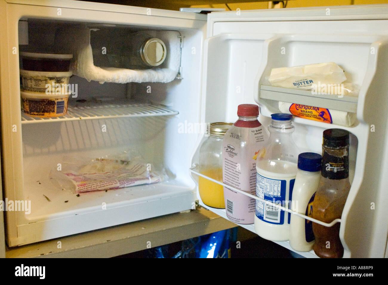 My Fridge Mini Kühlschrank : Diy fridge der kühlschrank im eigenbau youtube