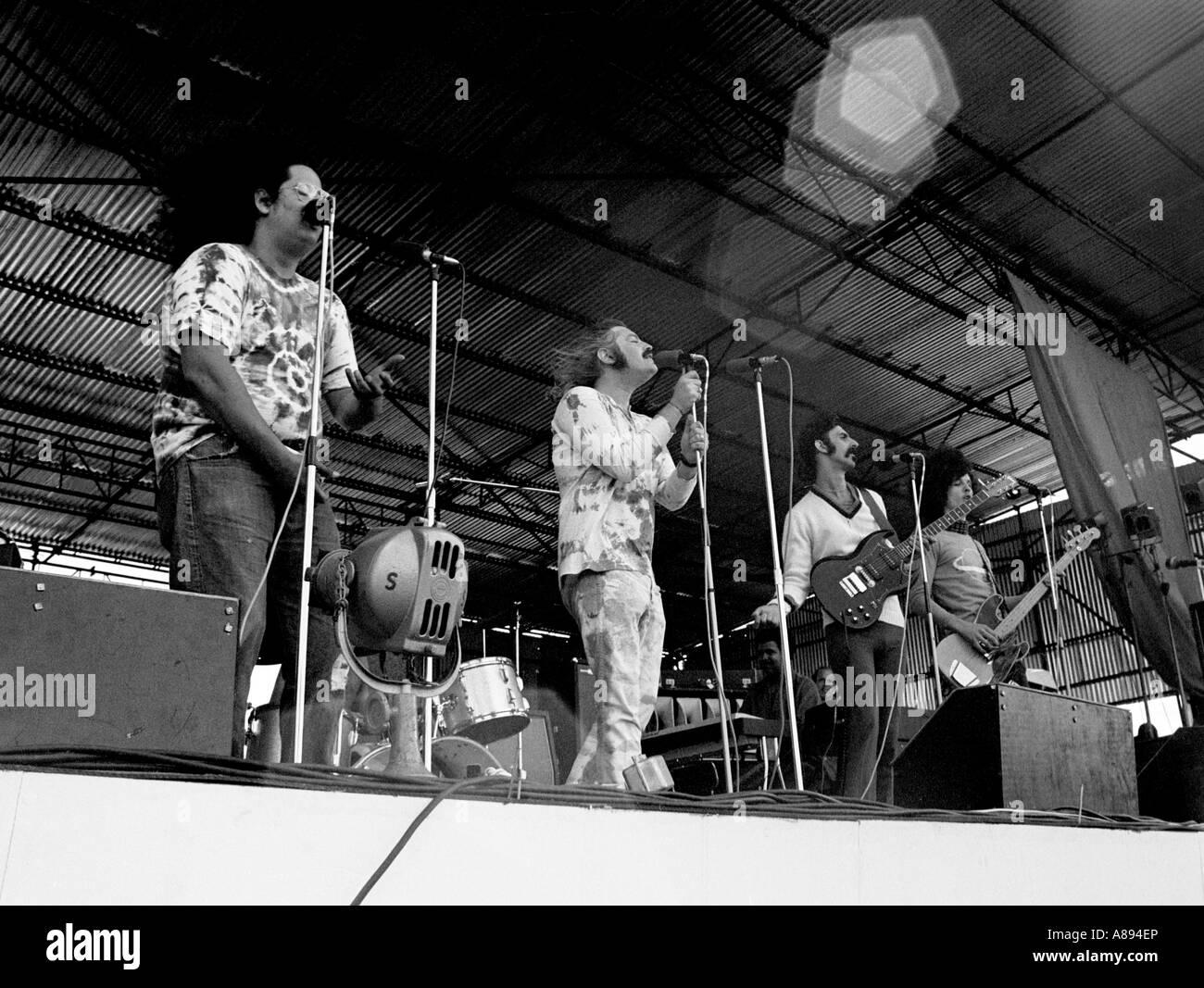 Frank Zappa Stockfotos Amp Frank Zappa Bilder Alamy