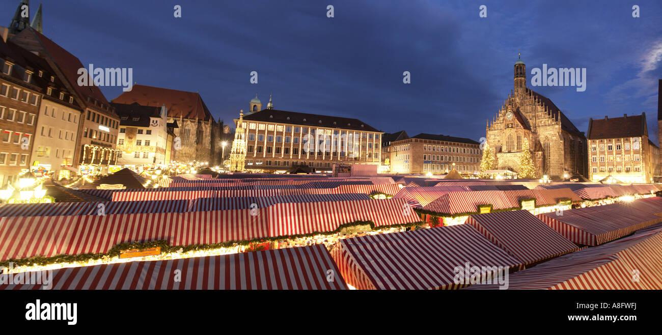 Schöner Weihnachtsmarkt Deutschland.Schoner Festival Stockfotos Schoner Festival Bilder Alamy