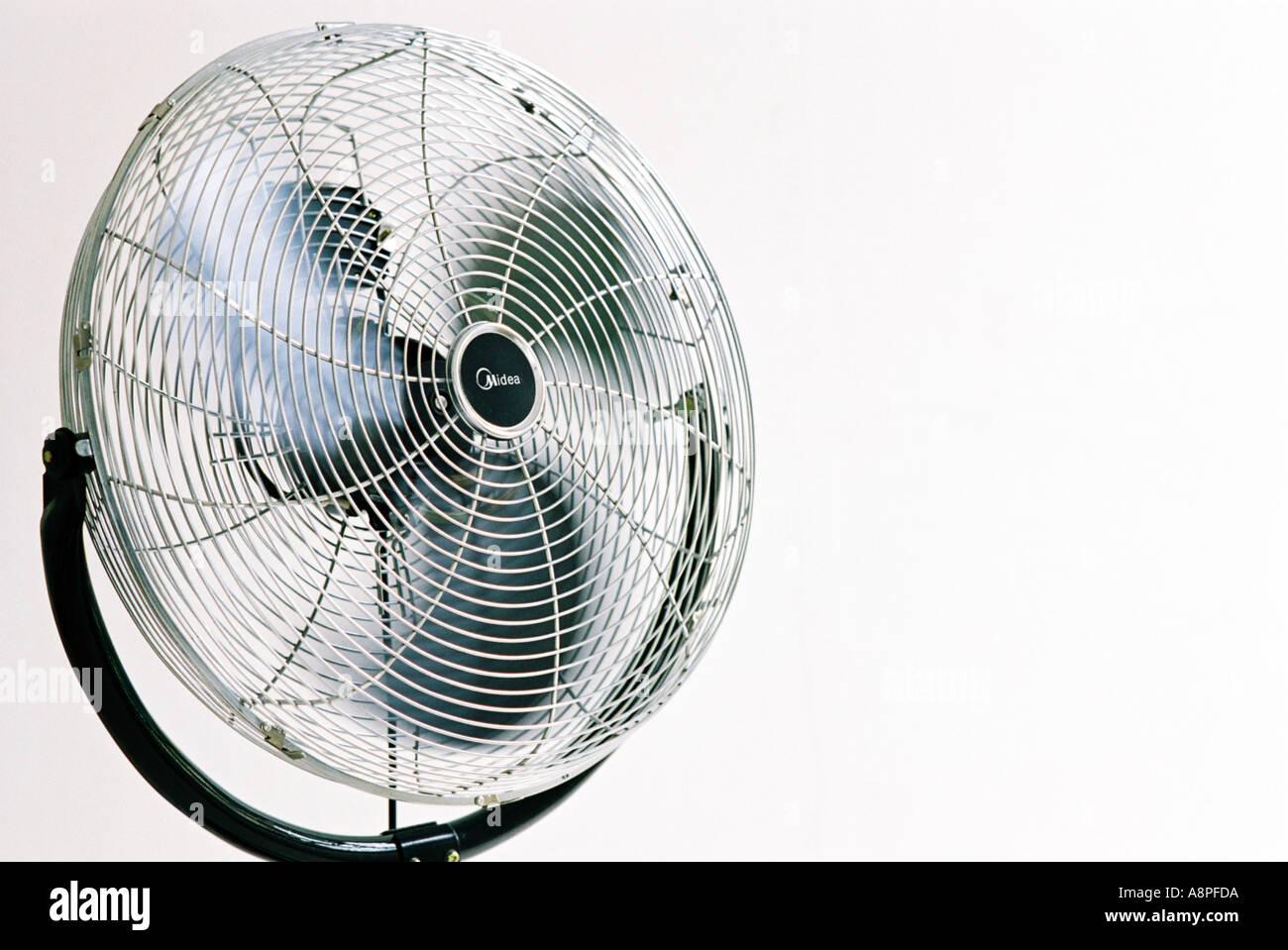 ventilators stockfotos ventilators bilder seite 3 alamy. Black Bedroom Furniture Sets. Home Design Ideas