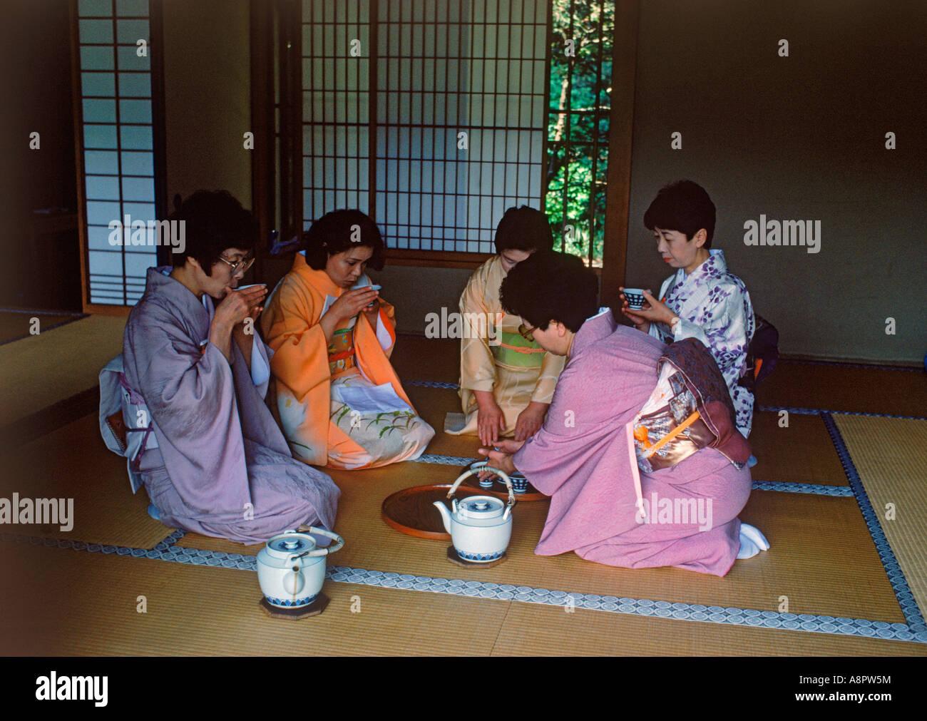 Japanerin in tokio kennenlernen