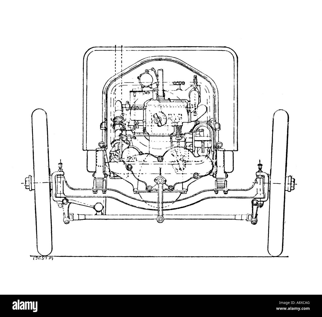 Beste Elektrisches Diagramm Des Autos Bilder - Elektrische ...