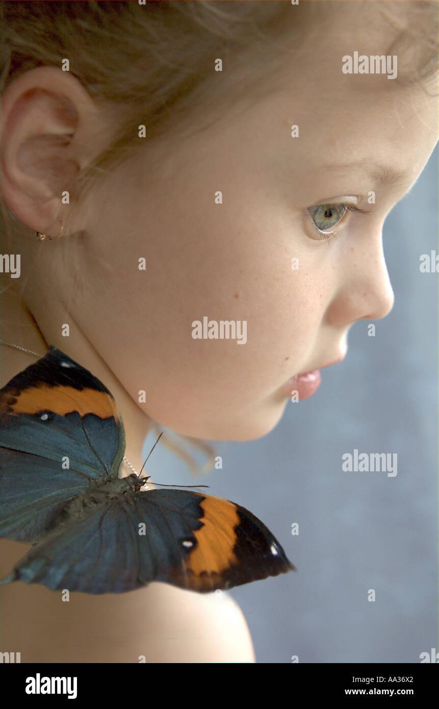 Plofil Stockfotos & Plofil Bilder Alamy