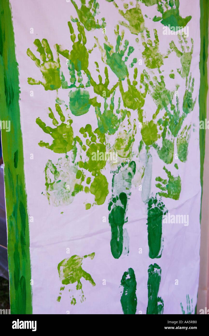 Zeichnung Entwurf Muster Baby Kind Kinder Malen Malerei Farbe Farben