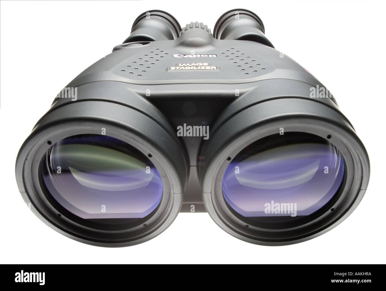 Canon eu reise zoom für dslr schwarz kaufen saturn