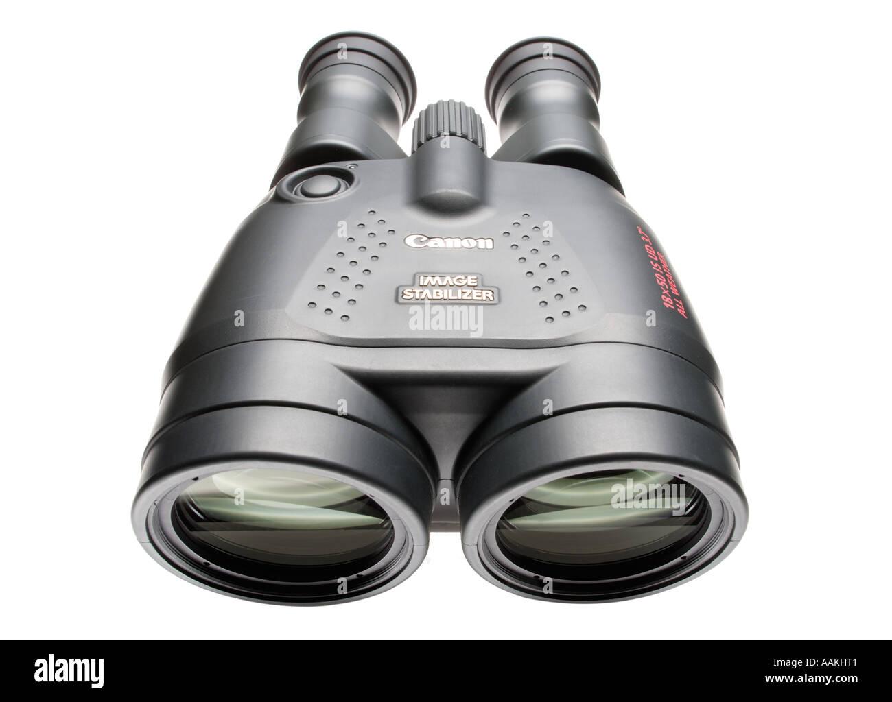 Canon ferngläser