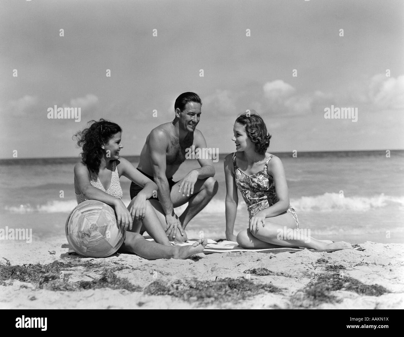 Männer suchen frauen pompano beach