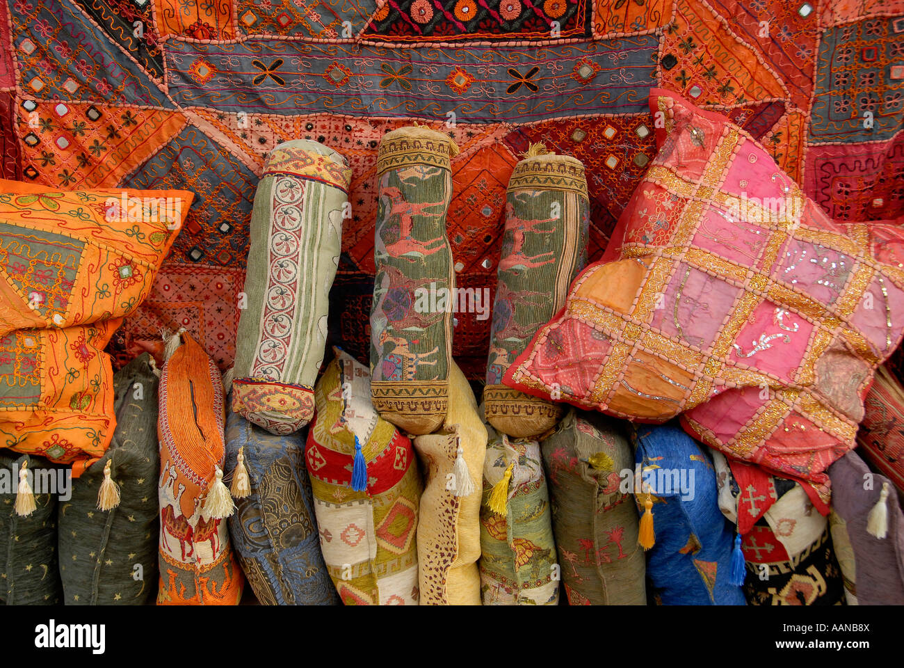 Wunderbar Türkei Färbung Bilder Fotos - Framing Malvorlagen ...