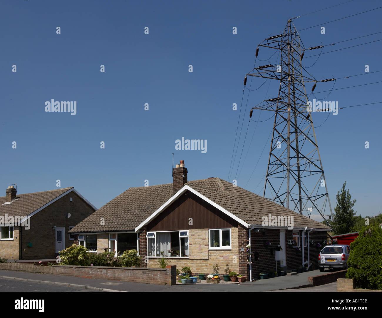 Beste Haus Halten Verdrahtung Fotos - Elektrische Schaltplan-Ideen ...